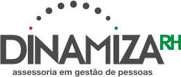 DINAMIZA RH